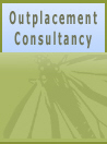 Outplacement Consultancy